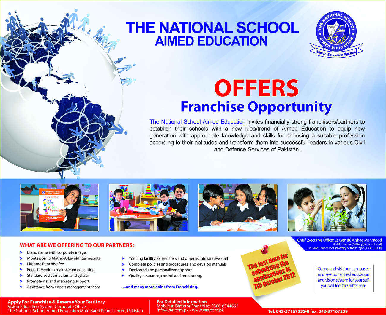 Sep-25-2012-The-National-School-Franchise-Ad-27x8-color-English